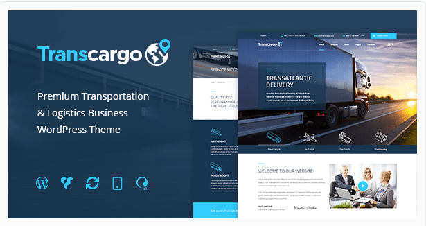 Transportation-website-Designing1.png